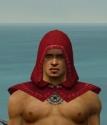 Dervish Sunspear Armor M dyed head front.jpg