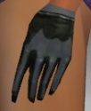Mesmer Tyrian Armor F gloves.jpg