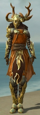 Agent of Balthazar F dyed front.jpg