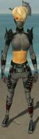 Assassin Seitung Armor F gray front.jpg