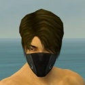 Assassin Vabbian Armor M gray head front.jpg