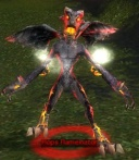 Hops Flameinator.jpg