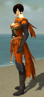 Ravenheart Witchwear F body side.jpg