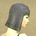 Warrior Tyrian Armor F gray head side.jpg