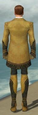 Mesmer Krytan Armor M dyed back.jpg