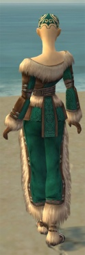 Monk Norn Armor F dyed back.jpg
