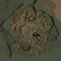 Burial Mounds map.jpg