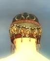 Ritualist Elite Canthan Armor M gray head back.jpg