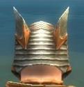 Warrior Asuran Armor M dyed head side.jpg