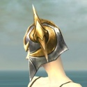 Warrior Templar Armor F dyed head side.jpg