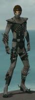 Assassin Seitung Armor M gray front.jpg