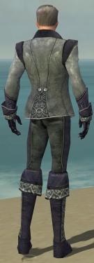 Mesmer Elite Elegant Armor M dyed back.jpg