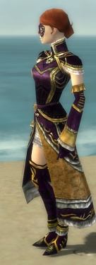 Mesmer Elite Sunspear Armor F dyed side.jpg