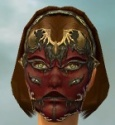 Mesmer Primeval Armor F dyed head front.jpg