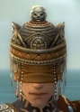 Ritualist Elite Imperial Armor M dyed head front.jpg