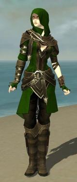Shining Blade Uniform F default front.jpg