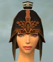 Warrior Canthan Armor F dyed head front.jpg