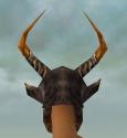 Warrior Charr Hide Armor F dyed head back.jpg