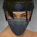 Assassin Shing Jea Armor M gray head front.jpg