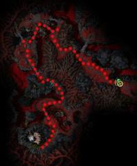 Consort of Ruin location alt.jpg