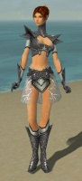 Elementalist Stormforged Armor F gray front.jpg