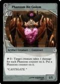 Giga's Phantom Bit Golem Magic Card.jpg