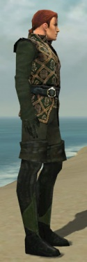 Mesmer Courtly Armor M gray side.jpg