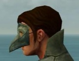 Mesmer Kurzick Armor M gray head side.jpg