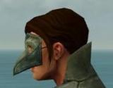 Mesmer Kurzick Armor M gray head side.jpg