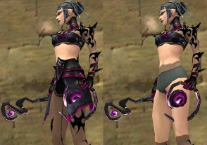 Necromancer Female Tormented Focus clipping with Obsidian Leggings.jpg