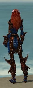 Ranger Primeval Armor F dyed back.jpg