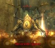 Terror Queen.JPG