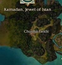 Churrhir Fields map.jpg