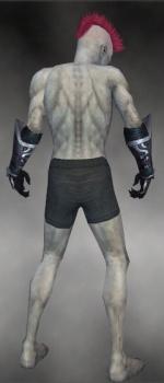 Grim Gloves M gray back.jpg