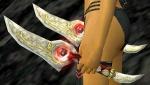 Oppressor's Daggers.jpg