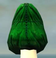 Reaper's Hood dyed back.jpg