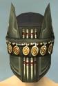 Ritualist Elite Kurzick Armor M gray head front.jpg