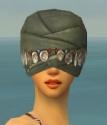 Ritualist Shing Jea Armor F gray head front.jpg