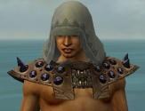 Dervish Obsidian Armor M gray head front.jpg