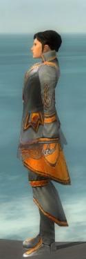Elementalist Kurzick Armor M dyed side.jpg
