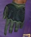 Mesmer Elite Kurzick Armor M gloves.jpg