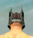 Warrior Elite Kurzick Armor M gray head back.jpg