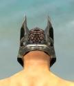 Warrior Elite Kurzick Armor M gray head back.jpg