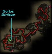 GorlosSkinflayer location.jpg