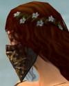 Ranger Elite Sunspear Armor F gray head side.jpg