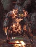 Armageddon Lord.JPG