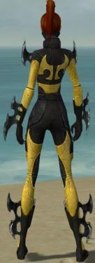 Assassin Kurzick Armor F dyed back.jpg