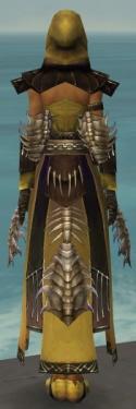 Dervish Primeval Armor F dyed back.jpg