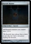 Giga's Kurzick Banner Magic Card.jpg