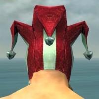 Jester's Cap gray back.jpg